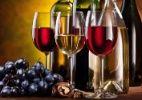 Tinto, rosé, branco, espumante e de sobremesa: o que fazer com sobras de vinhos?