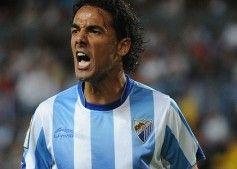 Prediksi Skor Granada vs Malaga 9 November 2013 – Pertandingan laga lanjutan pekan ke 13 Prediksi skor La Liga Spanyol kali ini akan mempertemukan...