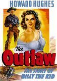 The Outlaw [DVD] [1943], 28524915