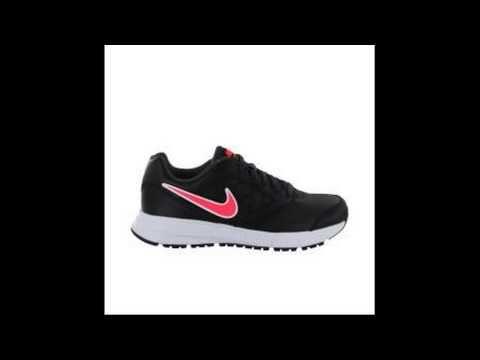 nike koşu ayakkabilari fiyatlari http://www.koraysporkosu.com/nike-kosu-ayakkabilari-fiyatlari