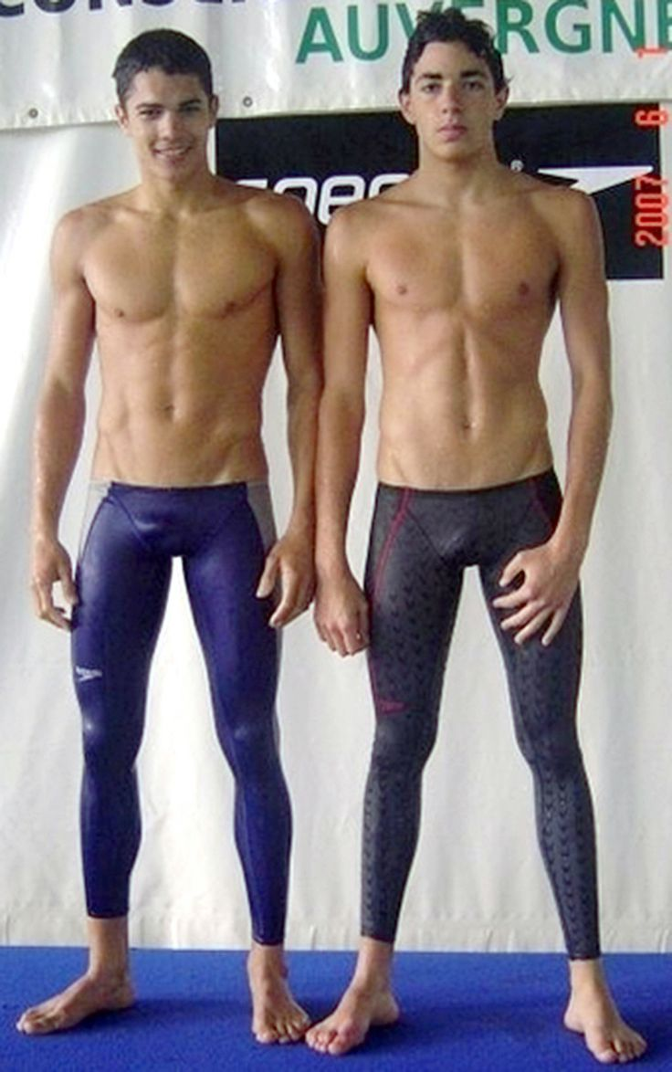 Friendly | Olympic bulges | Pinterest | Hot guys, Sexy