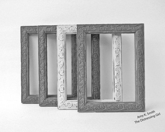 https://www.etsy.com/listing/205706873/12x18-grey-ornate-picture-frame-vintage?ref=shop_home_active_6