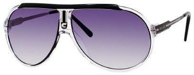 Carrera sunglasses | ShadesEmporium