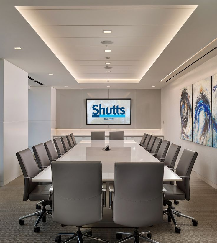 Office Room: Best 25+ Conference Room Ideas On Pinterest