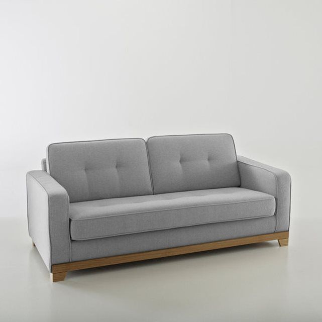 les 25 meilleures id es de la cat gorie canap convertible. Black Bedroom Furniture Sets. Home Design Ideas