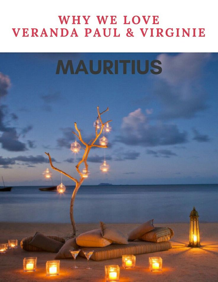 - A romantic island escape - Blissful moments on the beach - A dreamy couples hotel - Peace, privacy & comfort - Endless ocean views ... Think laid-back mornings from your sea view room, perhaps a private cruise sipping cocktails while watching the sunset. Enjoy delicious Mauritian seafood on the jetty at the beach bar. The perfect island holiday in Mauritius just for the two of you. #mauritius #holiday #beach