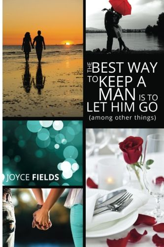 how to keep your man happy in relationship
