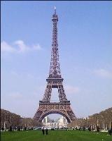 Архитектурные памятники Италии, Германии, Франции. Памятники архитектуры Греции, России и многих других стран