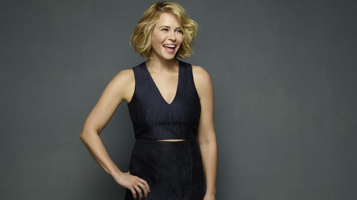 Chelsea Handler: When You Meet a Single Woman, Congratulate Her