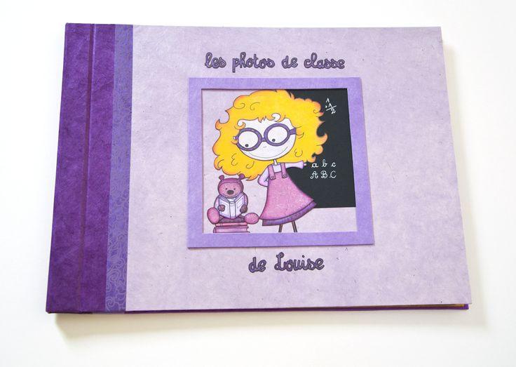 best 25 album photo de classe ideas on pinterest album photo enfant photo ecole and art de. Black Bedroom Furniture Sets. Home Design Ideas