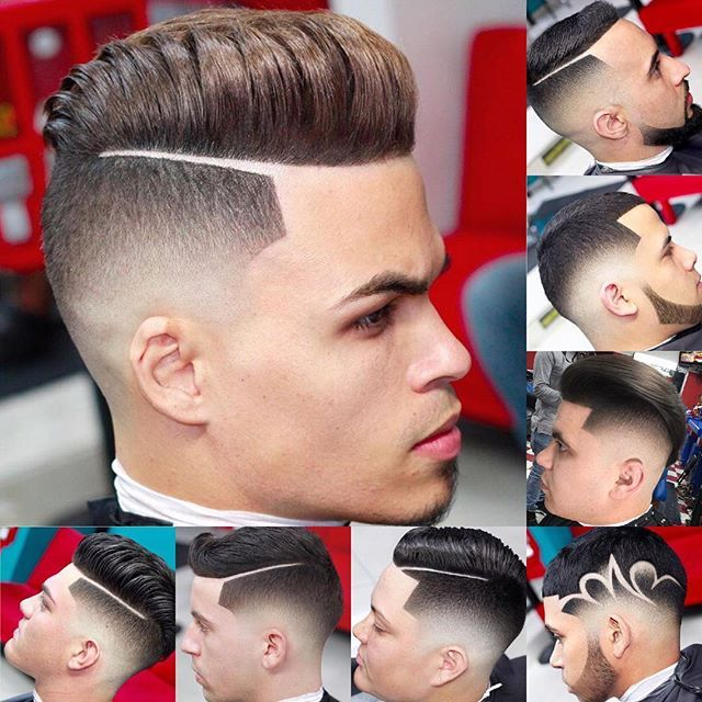 barber shop haircuts names the 25 best barber shop names ideas on barber 3609