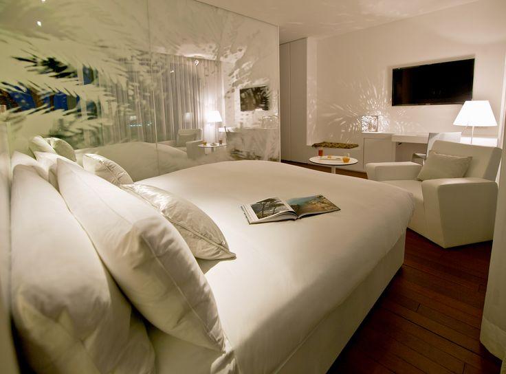 Renaissance Hotel, Barcelona