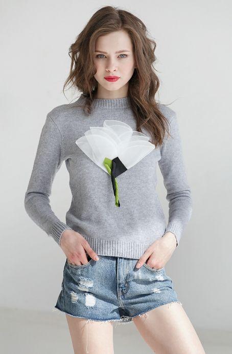 Wowdrobe | Обновляй свой гардероб в стиле WOW | Новое - страница 9