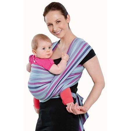 Amazonas Слинг-шарф Amazonas Mystic  L  — 5150р. --------------- Тканый слинг-шарф AMAZONAS универсальный слинг , которым можно пользоваться с рождения до 2-3 лет  - Двойное диагональное плетение  - Нетолстый мягкий хлопок, лёгкий и воздухопроницаемый  - Концы слинга имеют длинные скосы  -Ткань не имеет изнанки, с двух сторон выглядит одинаково    В комплекте подробные инструкции с фотографиями    Слинги-шарфы Amazonas выпускаются в двух размерах (4,5 м и 5,1м).  Размер 4,5 м подойдет…