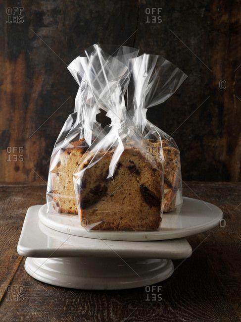 25 unique cellophane gift bags ideas on pinterest cellophane breads in cellophane gift bags negle Images