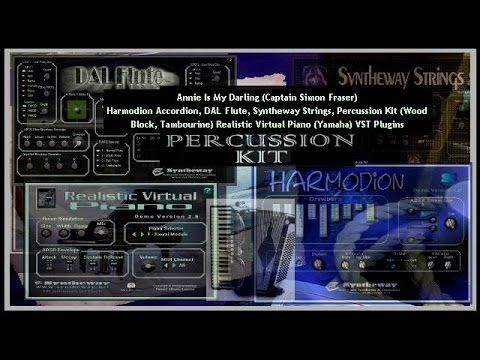 syntheway strings 2 5 keygen