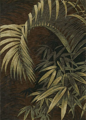 Tommy Bahama Home Area Rugs - World of Rugs Gallery-the colors in this rug look…