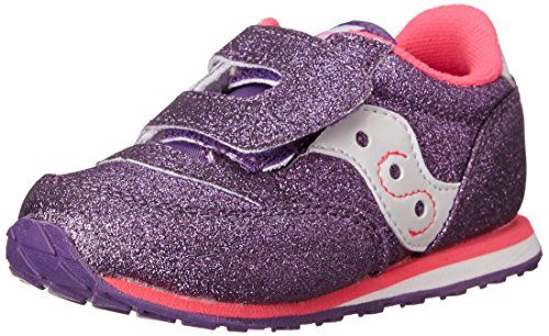 Buy saucony girls shoes   Up to OFF50% Discounted 72d459c5d