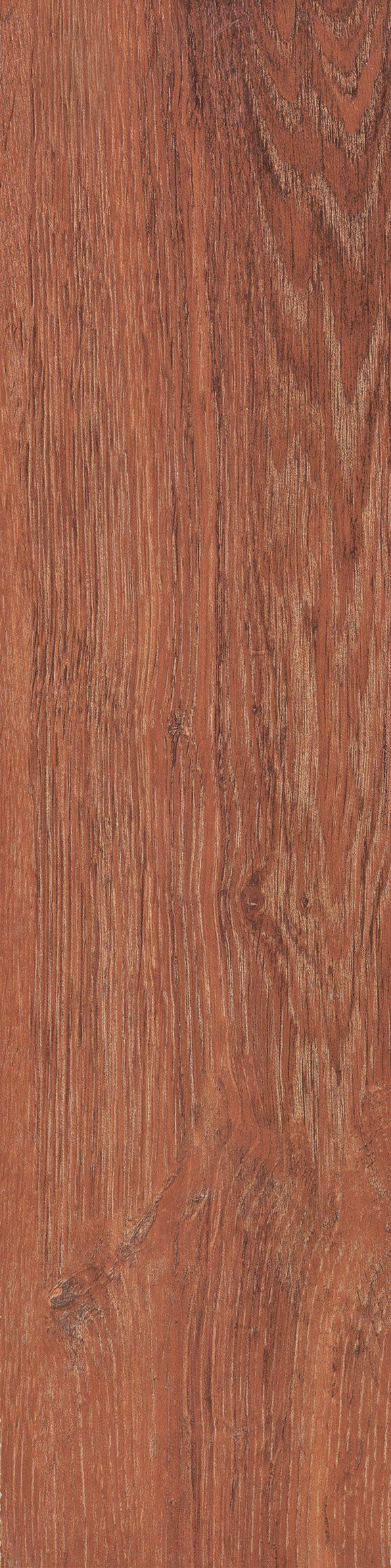 Grespania Canaima Cedro 15x60 porcelain wood effect floor tile