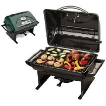 66 Best Images About Cuisinart Grills On Pinterest