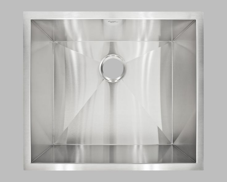 Kitchen Sinks For Less 30 best stainless steel kitchen and bar sinks images on pinterest