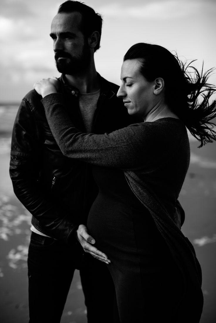 Zwangerschapsfotoshoot   Lifestyle fotografie door de Kievit Bruiloften