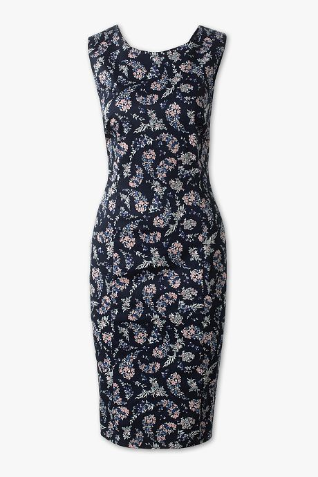 22154c4cabf Yessica Shift dress in 2019