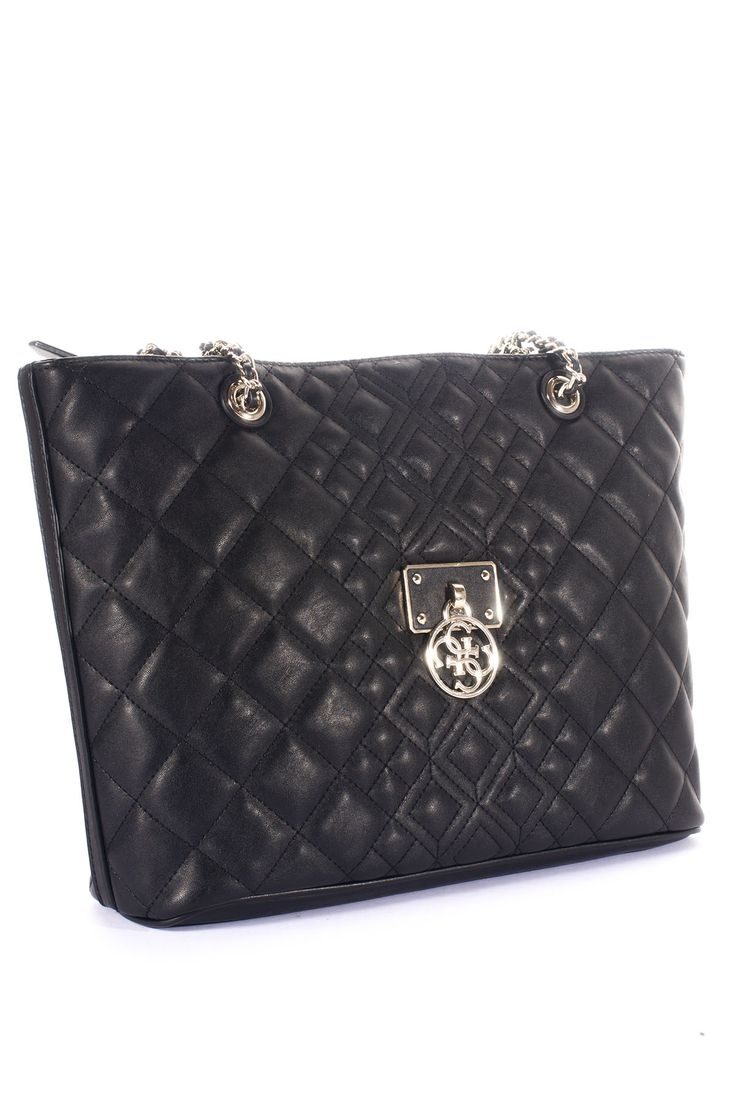 Shoulder bag - Euro 155 | Guess | Scaglione Shopping Online