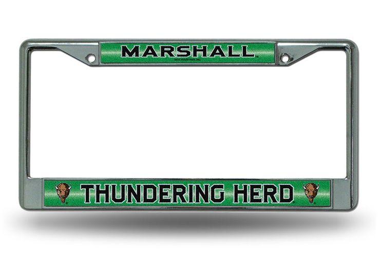 26 Best Ncaa Marshall Thundering Herd Images On