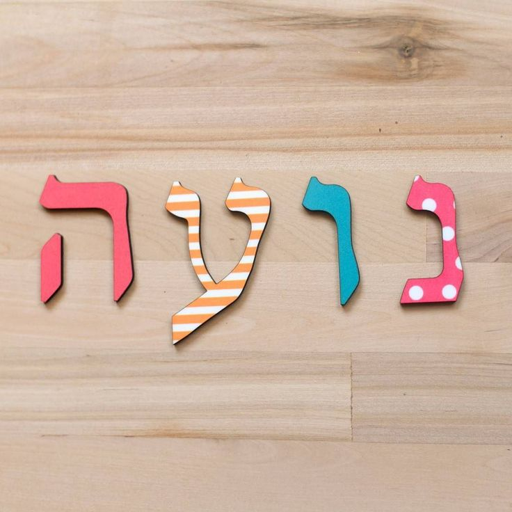 366 best jewish baby naming images on pinterest jewish gifts 366 best jewish baby naming images on pinterest jewish gifts personalised gifts and personalized gifts negle Choice Image