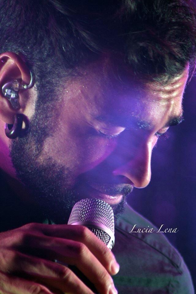 eurovision 2014 lyrics conchita wurst