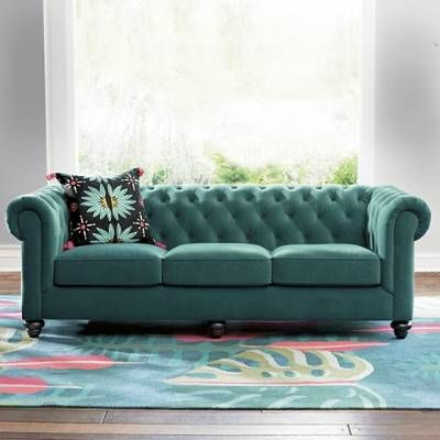 214 Best Living Room Ideas Images On Pinterest