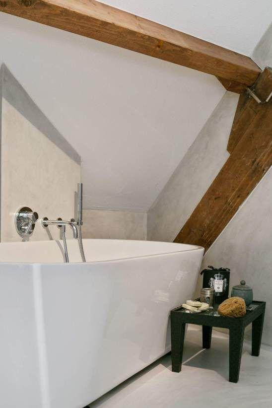 loft 20  - Dit pakhuis in Den Bosch is verbouwd tot stijlvolle loft - Manify.nl