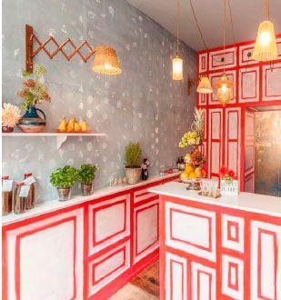 10 best my frankfurt favorites images on pinterest frankfurt deutsch and european travel. Black Bedroom Furniture Sets. Home Design Ideas