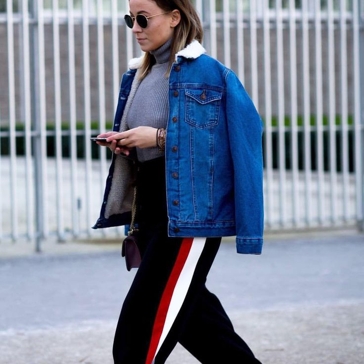"55 Likes, 1 Comments - Leila Emine Lundsten (@l3minel) on Instagram: ""#LeilaEmineLundsten #ParisMens #FashionWeek #AW1718 #StreetStyle www.leilaeminelundsten.com"""