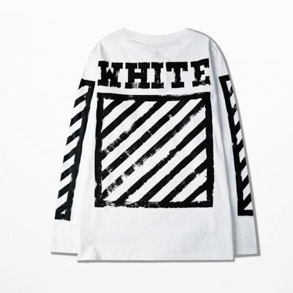 9 best Men punk long sleeve T-shirt images on Pinterest | Long t ...