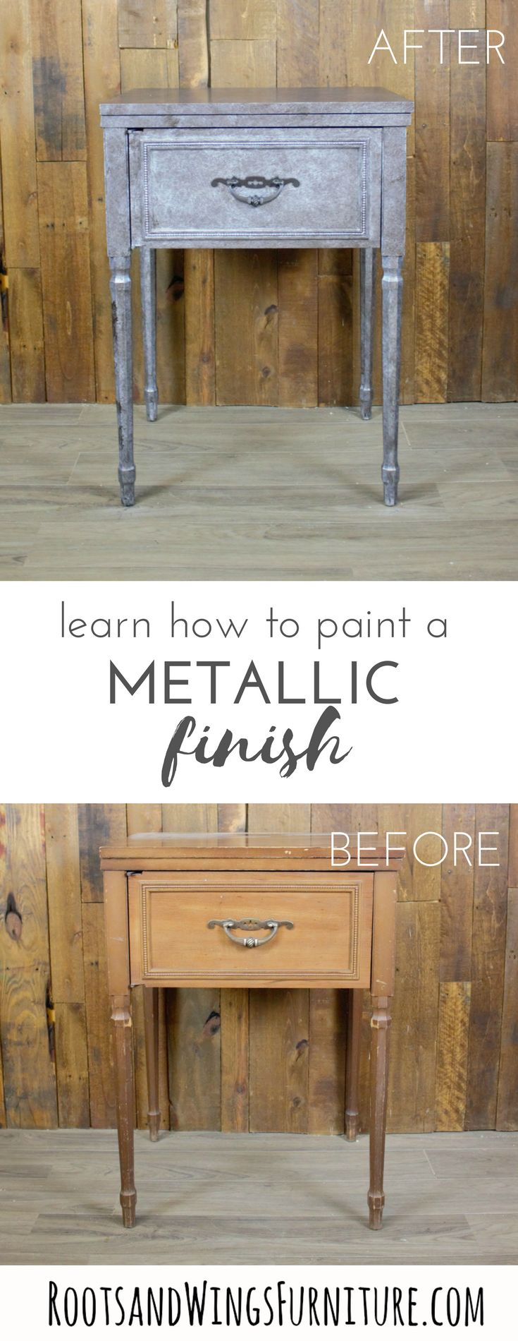 Wood Stain Painting Techniques 4897 Best Chalk Paint Other Painting Techniques Tips Images On