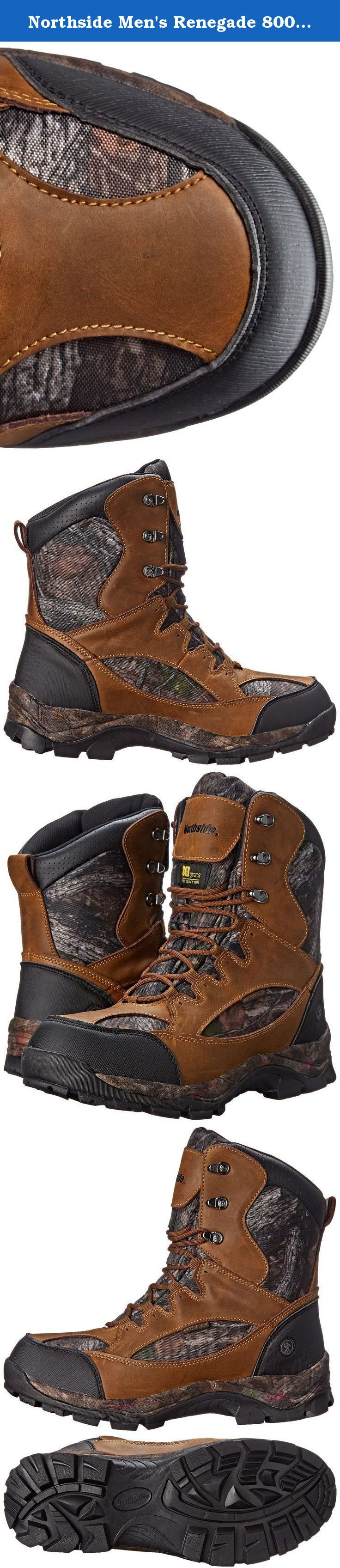 17 Best Ideas About Hunting Boots On Pinterest Womens