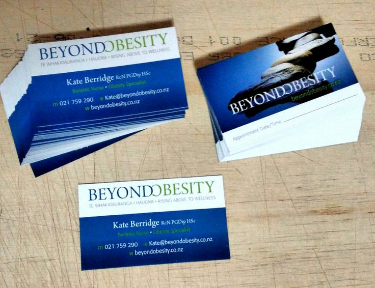 11 best panoramic design business cards images on pinterest small run of business card with same day turnaround advertising auckland business reheart Image collections