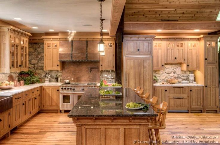 Best 25 mission style kitchens ideas on pinterest for Kustom kitchen designs