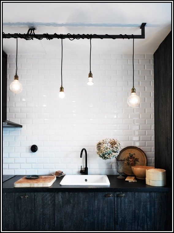 The 25 best industrial track lighting ideas on pinterest track industrial track lighting fixtures mozeypictures Image collections