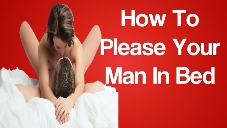 "http://naughty-erotic-secret-about-men.info-pro.co How To Please Your Man In Bed, Woman And Man In Bed, Talk Dirty To Your Man, Spice Up Bedroom. How to make a man CONNECT with you.  If you've ever been in bed with a man and had him close his eyes and seem to ""go somewhere else"" you have to go watch this video right away.  This short little video reveals the truth about what men are thinking about when they're in bed with a woman.  (when they SHOULD be focused 100% mind, body and soul on…"
