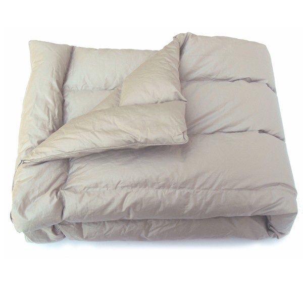 baby barolo edredon duvet d 39 oie mastic furniture for comfort coziness pinterest. Black Bedroom Furniture Sets. Home Design Ideas