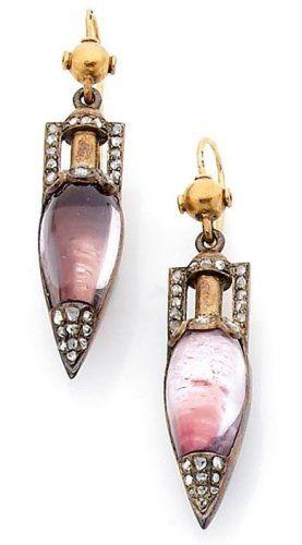 Fine Jewellery - Sale N° 1593 - Lot N° 217 | Artcurial