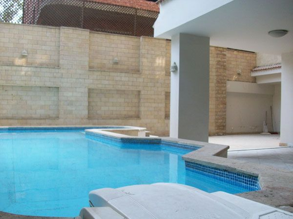 Ground floor duplex for rent in Maadi sarayat with privet pool  http://realestatemaadi.com/Property/Ground-floor-duplex-for-rent-in-Maadi-sarayat-with/11  Ground floor duplex for rent in Maadi sarayat We Are Professional Egypt Real Estate Company Save Your Time With Us Call +201111000454 m.s@realestatemaadi.com