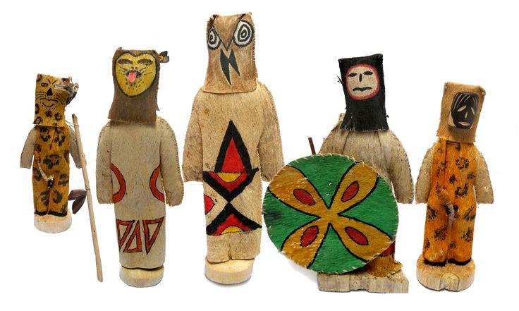 Aparador Tabaco Preto ~ 17 Best images about Brazilian Artcrafts Arte Indígena Brasileira on Pinterest Artesanato