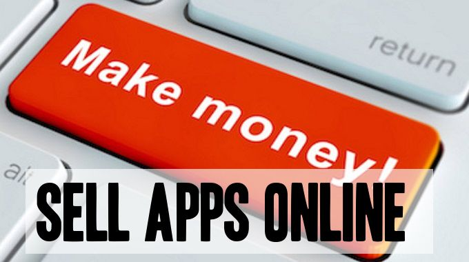 How to Make #Money Through #Selling #Apps Online? Smartphones have become an integral part of our lives today. These phones come with several apps to enhance the experience for the user and in return make money. There's a lot of money you can earn through making apps. Building apps is a challenging task and you'll be rewarded for your effort.   #app selling and make money #earn money by apps #make money online #online make money #sell online app