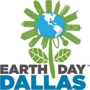 Earth Day at Fair Park - April 21-22, Dallas, TX. http://www.earthdaydallas.org/
