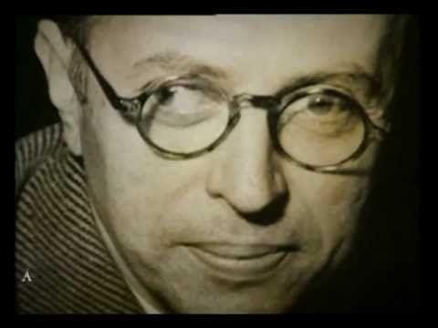Sartre. El existencialista comprometido II.