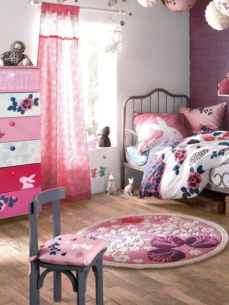 1000 ideas about rosa vorh nge auf pinterest rosa seide for Schlafzimmer rosa